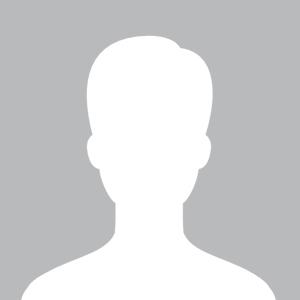 Profile photo of ewa_myn
