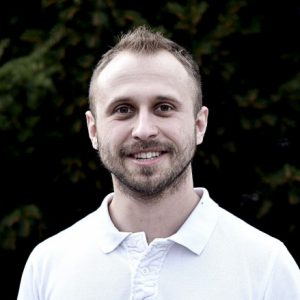Profile photo of Jacek Obolewicz